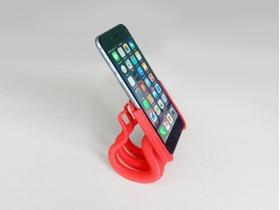 iPhone6(plus)手机支架